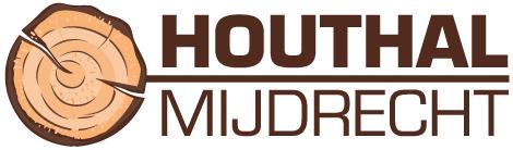 Houthal Mijdrecht