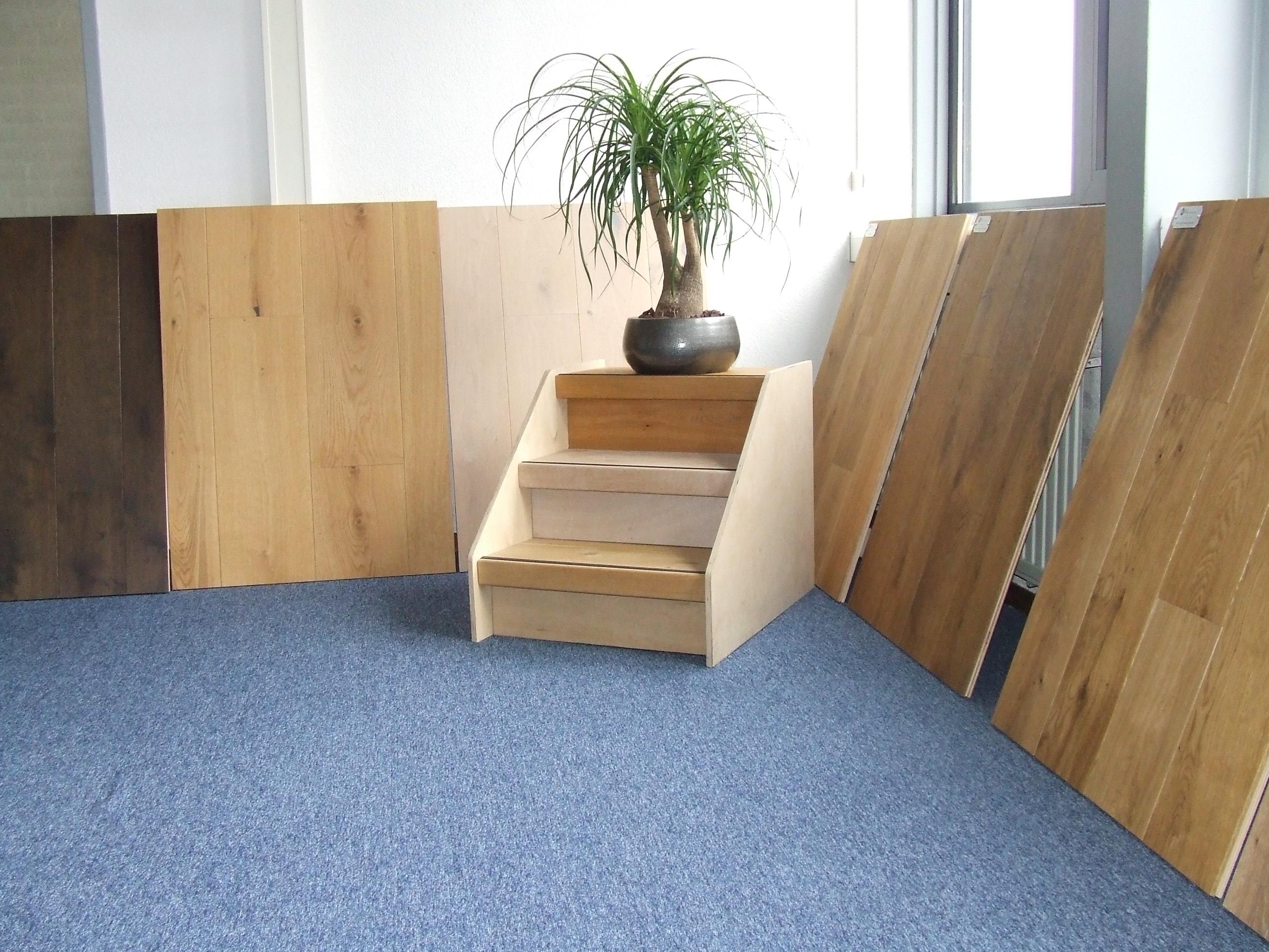 Van Hardeveld Vloeren : Houten vloeren houthal mijdrecht